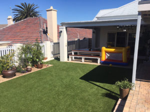 Artificial Grass Wynberg