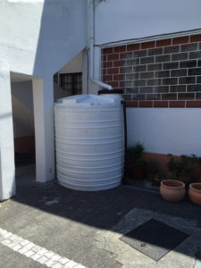 Water Tanks - Filtration 5