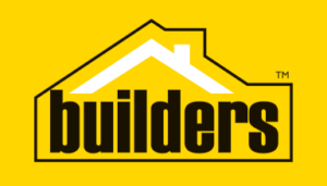 builders warehouse logo | preferred supplier