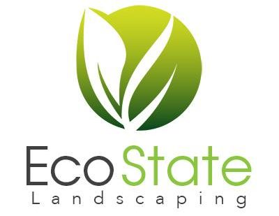 eco state landscaping logo | preferred supplier
