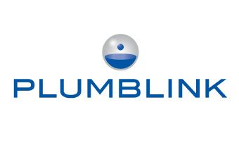 plumblink logo handyman homes preferred supplier