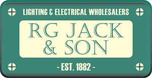 rg jack and son logo preferred supplier