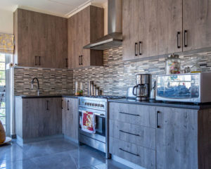 Milnerton Cape Town Kitchen Renovation