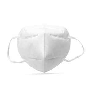 4-ply 5-ply k95 face masks