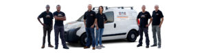 Handyman Homes Cape Town Team