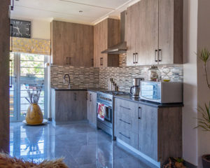 kitchen renovation Cape Town cabinets