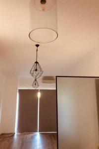 home renovation light fittings