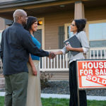 10 Reasons To Hire A Handyman When Preparing Your Property For Sale